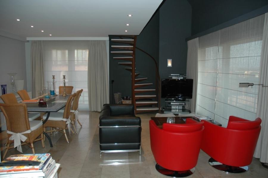 Slaapkamer Kopen West Vlaanderen : Appartement kopen De Panne in West ...