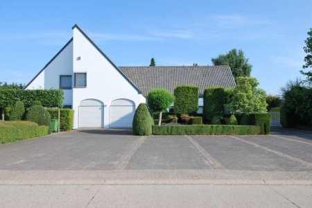 maaseik huis te koop neeroeteren woning kopen in limburg