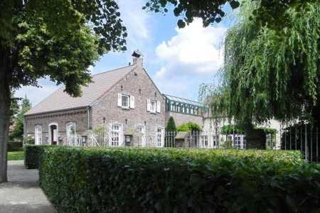 huis te koop maaseik woning kopen in limburg