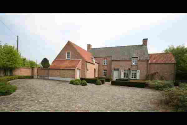 Huis te koop antwerpen for Antwerpen huis te koop